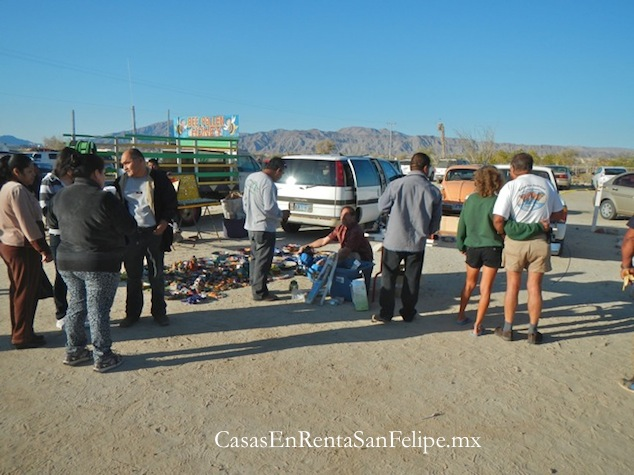 single gay men in san felipe Find meetups in san francisco, california about gay and meet people in your local community who share your interests.