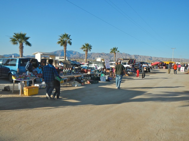 san felipe single guys Keresan is the pueblo of san felipe's native language and the keres language  particularly on the feast day of san felipe on may 1, when hundreds of men,.