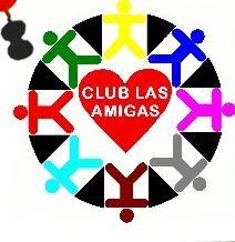 Club Las Amigas San Felipe
