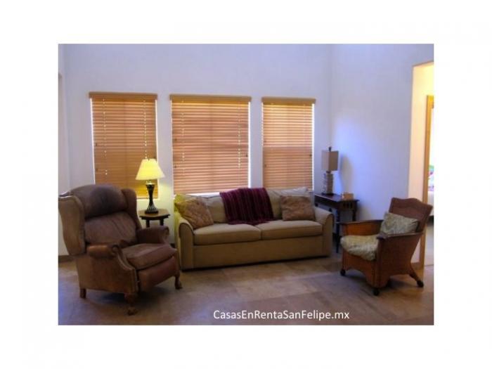 rancho-el-dorado-alquiler-de-vacaciones-condominio-211-gof-gratis