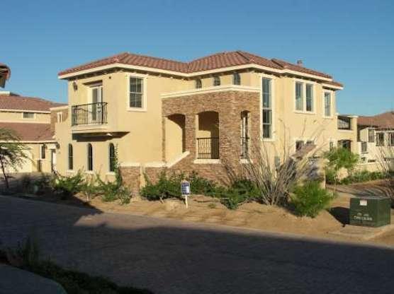 Espacioso condominio de hospedaje en Rancho El Dorado en La Ventana Del Mar, San Felipe
