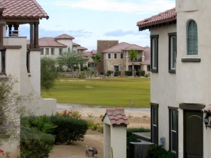 Espectacular condominio 3 dormitorios San Felipe en alquiler