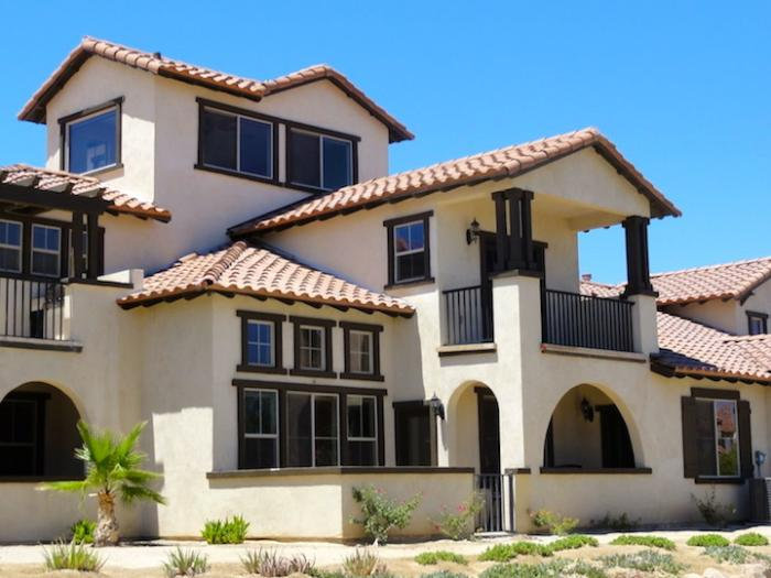 fabulosa casa de alquiler frente a la playa en san felipe On la casa de las plantas rancho san juan